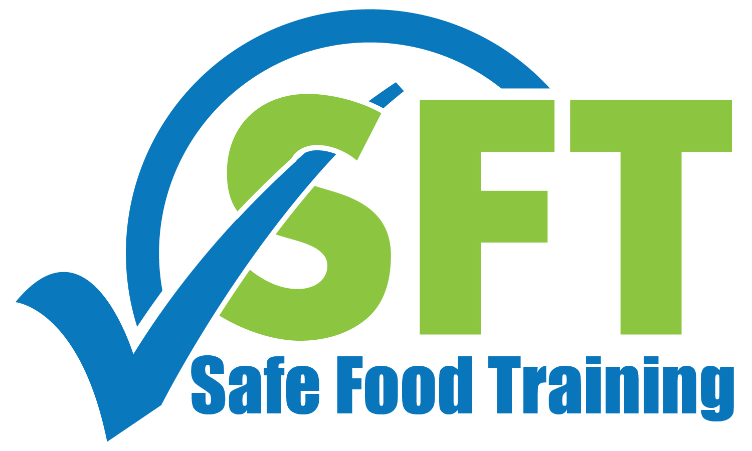 Safe Food Training Minnesota