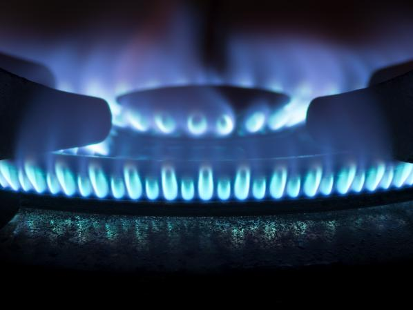 Keeping Your Gas Burners Clean and Efficient