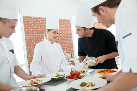 ServSafe-Managers-and-Temporary-Labor-Solutions.jpg