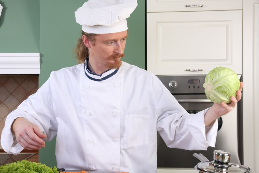 Food Safety Certification Minnesota and Receiving Procedures