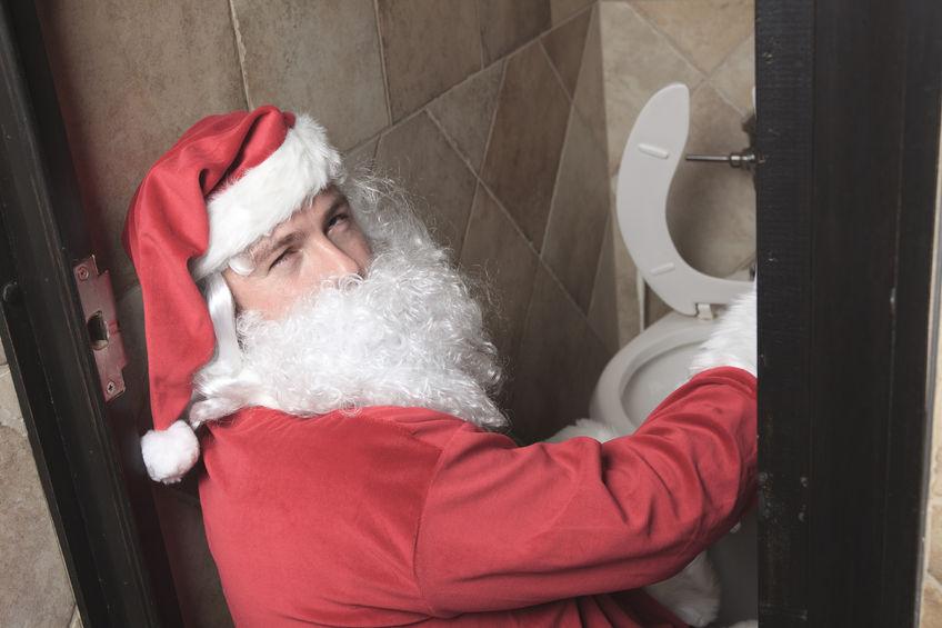 Safe Food Training Christmas Jingle