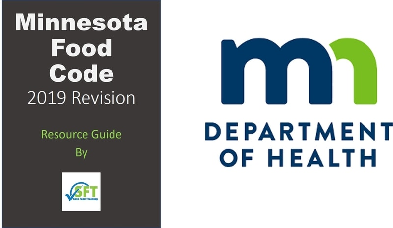 Resource Guide to the New Minnesota Food Code