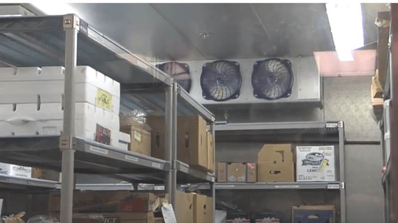 Keeping Food Protection Equipment Operational