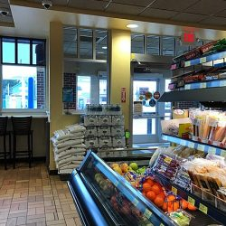 Minnesota Food Managers Guide to Labeling Retail Products